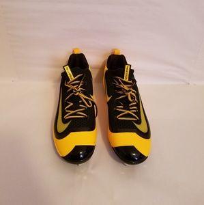 Nike Air Huarache 2KFilth Elite LW | Size: 12 |